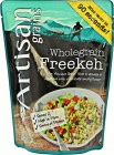 Microwave Freekeh 250g - Opportunity