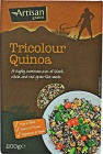 Tri Colour Quinoa 200g