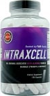 Intraxcell 180 capsule
