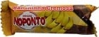 Doces no Ponto Cremous Banana Candy 30g - Opportunity