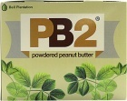 Bell Plantation Powdered Peanut Butter 12x24g - Opportunity