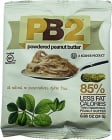 Bell Plantation Powdered Peanut Butter 24g - Opportunity