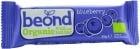 Beond Bars 35g