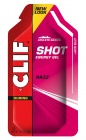 Clif Shot Energic Gel 24x34g
