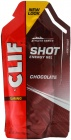 Clif Shot Energic Gel 34g