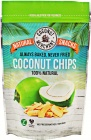 Coconut Chip Snacks 40g