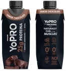 Danone YOPRO 330ml - Opportunity
