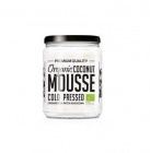 Organic Coconut Mousse 500ml