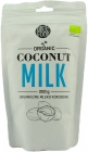 Bio Coconut Milk Powder 200g