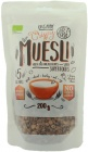 Muesli Crunchy With Superfoods 200g