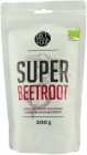 Super Beetroot 200g