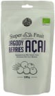 Super Acai Berries 100g - Opportunity