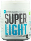 Diet-Food Super Light Mix 300g - Opportunity