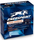 Enersprint shot 15ml