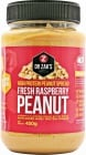 High Protein Peanut Spread 450g