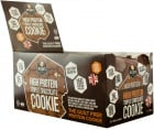 High Protein Cookie 12X 60g
