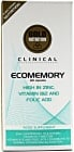 Ecomemory 60 capsules