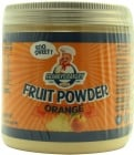 Fruit Powder 100g