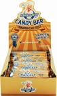Protein Candy Bar 12X 60g - Opportunity