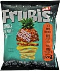 Frubis Pineapple 20g