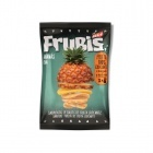 Frubis Pineapple 40g