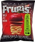 Frubis Apple 20g