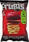 Frubis Apple 40g