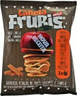 Frubis Apple and Cinnamon 20g