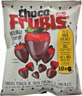 Frubis Strawberry with chocolate 40g