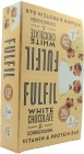 Fulfil Vitamin & Protein Bar 15x 55g - Opportunity