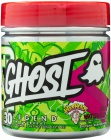 Ghost Legend 375g
