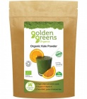 Organic Kale Powder 200g
