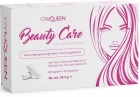 Beauty Care - Hair, Skin and Nails 60 capsule