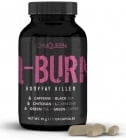 Q-BURN BodyFat Killer 120 capsules