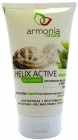Helix Active Creme de Corpo 150ml