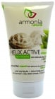 Helix Active Body Cream 150ml
