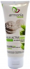 Helix Active Hand Cream 75ml