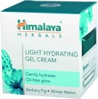 Light Hydrating Gel Cream 50g