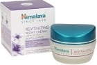 Revitalizing Night Cream 50g