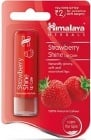 Strawberry Shine Lip Balm 4.5g