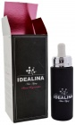 Idealina Regenerating Serum Anti-Aging 30ml