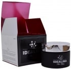 Idealina Anti-Aging Cream 50ml
