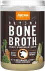 Bone Broth 306g