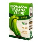 Green Banana Biomass 250g