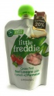 Little Freddie Grass Fed Beef Lasagne w/ Parmesan 130 g
