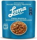 Tikka Masala Ready Meal 284 g