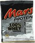 100% Whey Protein 35g