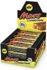 Mars Hi-Protein 12x59g