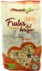 Muesli fruits of the forest 350g