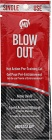Blow Out Hot Action Pre-Training Gel 22ml